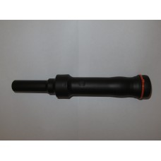Пинпоинтер Superpin 1 (динамический), черный