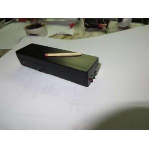 Индикатор короткозамкнутых витков (для электродвигателей)