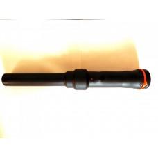 Пинпоинтер Superpin 2 (статический), черный