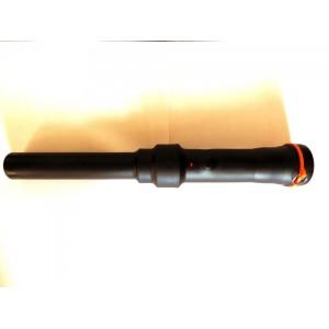 Пинпоинтер Superpin 2 (есть видео теста по глубине)